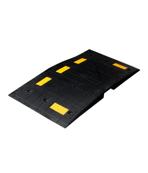 R-2026 rubber speed humps