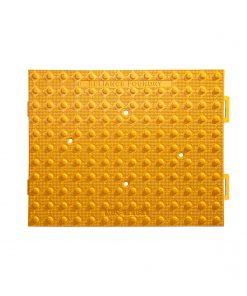 R-4984-30Q-YELLOW-hardscape-1