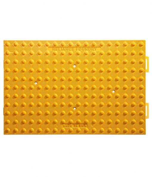 R-4984-36Q-YELLOW-hardscape-1
