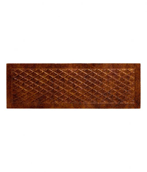 R-4990-AX type D trench drain lid