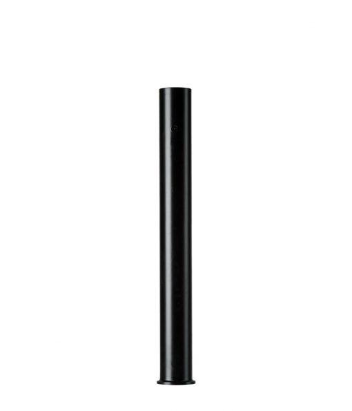 R-8302 flexible fixed bollard