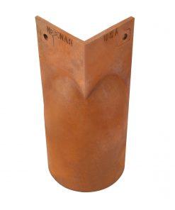 R-8845-RA-corner protector angle
