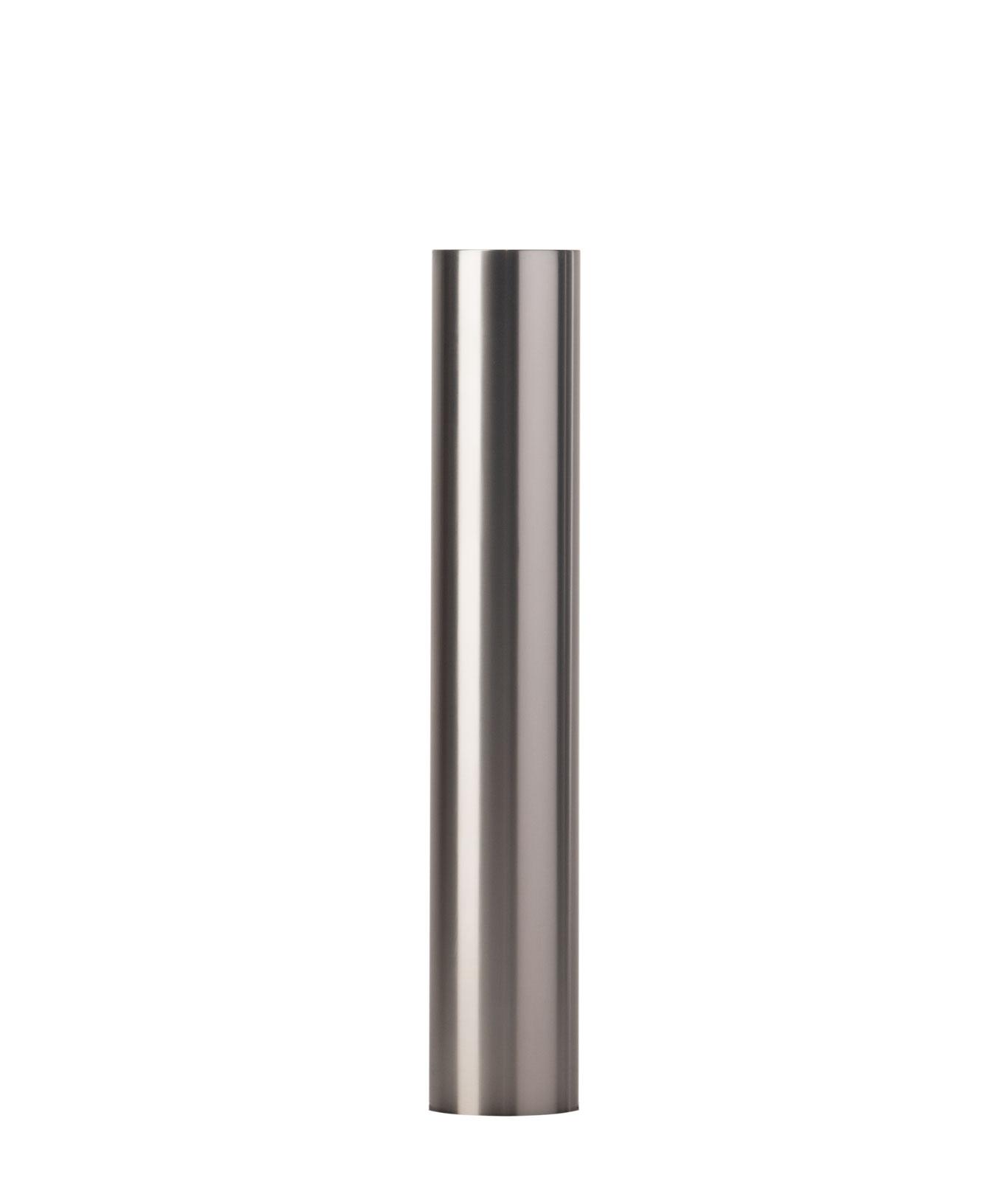 R-8914 Stainless Steel Bollard