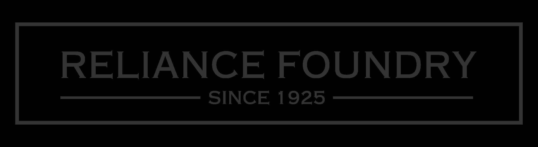 Reliance Foundry Co. Ltd