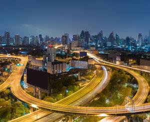 concrete-highway.jpg