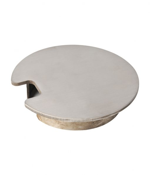 removable bollard mounting cover